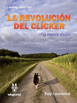 La revolución del clícker