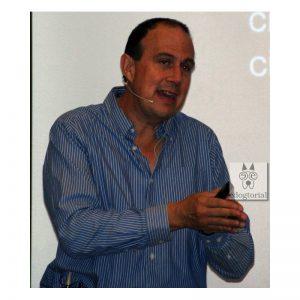 Ken Ramirez