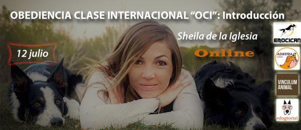 Sheila webinario OCI