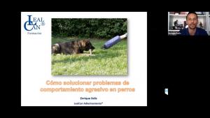 diapositivas webinario problemas de agresión.Lealcan