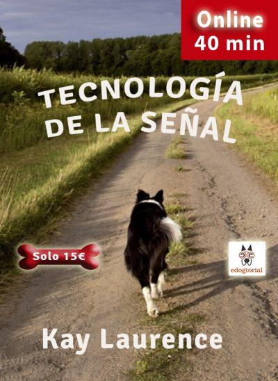 Tecnología de la señal. Kay Laurence